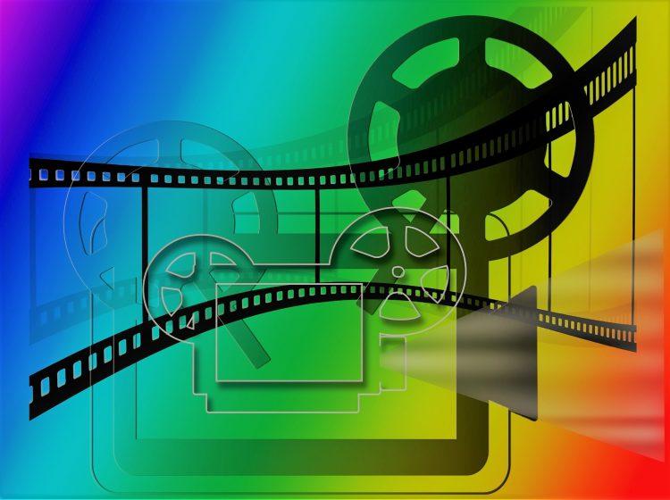 film-596519_1920 Sahara filter